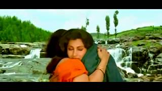 Tera Saath Hai Kitna Pyara Janbaaz Song HD 1986 SaveYouTube com