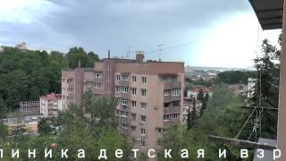 Трехкомнатная квартира на Блиново(, 2015-02-03T11:24:00.000Z)
