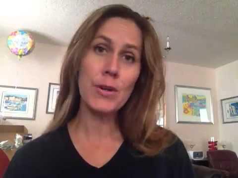 Slimfy Reviews Natural & Organic Weight Loss Program