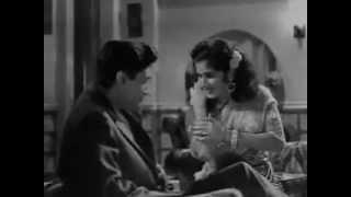 Kareeb Aao Na - Love Marriage - Geeta Dutt