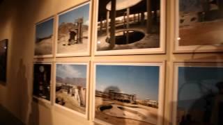 Das Narrative in der Fotografie (Kunsthaus Kaufbeuren)