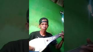 Alat musik tradisional gambus lagu jepen melayu - Stafaband