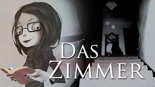 Video Creepypasta: Das Zimmer [German/Deutsch] download MP3, 3GP, MP4, WEBM, AVI, FLV Agustus 2017