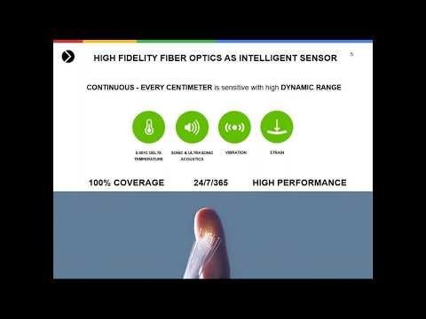FOSA webinar High Fidelity Sensing for World Class Pipeline Monitoring   Hifi Engineering