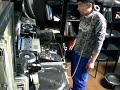 Eurobeat Mix Vol 101