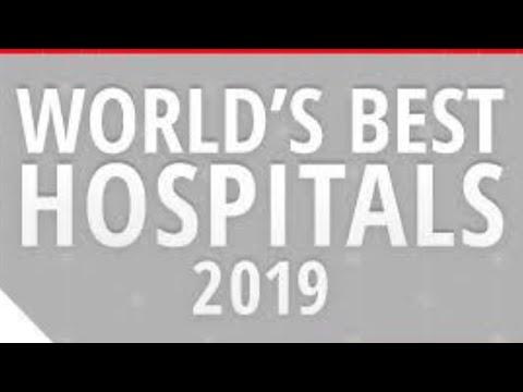 What makes BEST I World Class Bariatric center - Weight Loss I Kiran Hospital Surat I Gujarat
