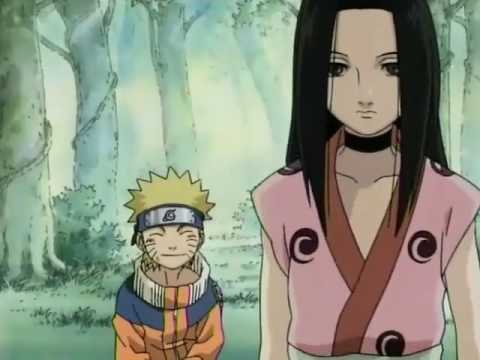 Resultado de imagen para Haku -- Naruto