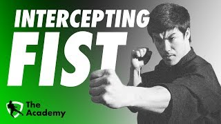 A Must Have Jeet Kune Do Drill