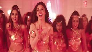 gali-gali-kgf-1080p-mp4-song-download-bigmusic-in