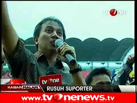 Roy Suryo Lupa Lirik Lagu Indonesia Raya