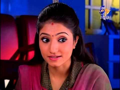 Agnisakshi - ಅಗ್ನಿಸಾಕ್ಷಿ - 11th February 2014 - Full Episode