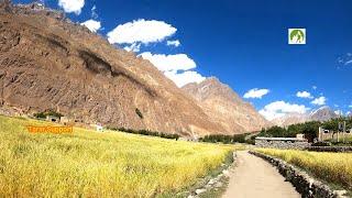 Download Shimshal Village Tour near Pakistan China Border 2020