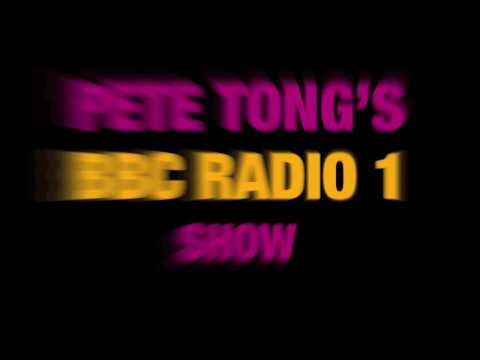 Pete Tong's Essential New Tune | Max Vangeli & AN2...