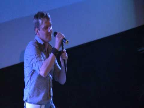 Daniel Weber-Du bist ne`Wahnsinnsbraut 2010 (original)