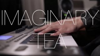 Imaginary Tea - Jon McLaughlin (Cover by Travis Atreo)