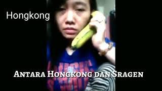 Download Video Gawatttt...sadap Video Call TKI Hongkong MP3 3GP MP4