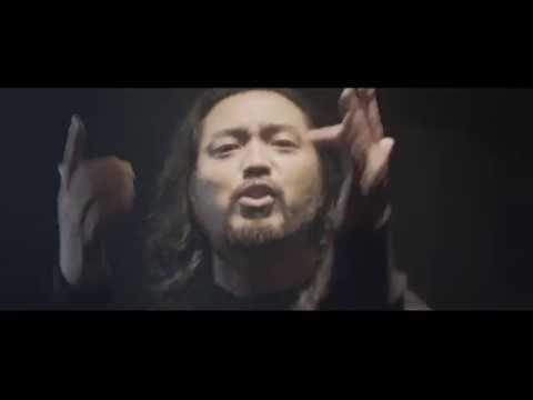 Creepy Nuts / スポットライト【MV】