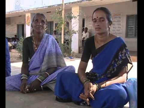 essay on womens day in telugu