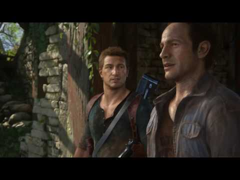 Uncharted™ 4: A Thief's End Matzingers Gaming Halle 22