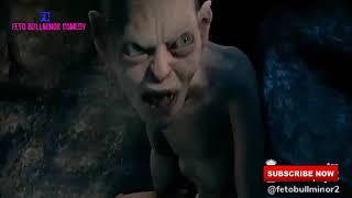 Manipuri funny video FBC episode 23