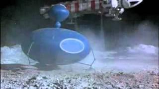 Space 1999 S01E14 - Hacia la Tierra 1 Subtitulado
