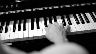 The Weeknd Thursday The Theorist Piano Cover.mp3