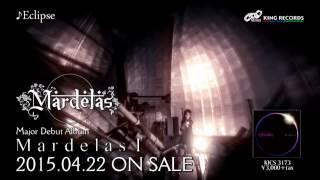 Mardelas - Eclipse