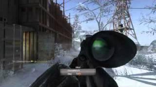 2 Claymore Kills - TheNinjaFalcon