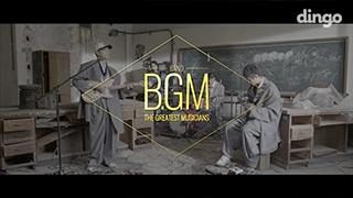 [BGM] 혁오(HYUKOH) - TOMBOY
