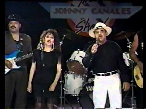Johnny Hernandez Caracoles