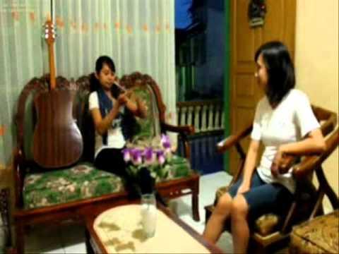 Film Life group part I Morning Star Indonesia Palu