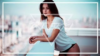 Melbourne Bounce Remixes 2018 New Dance Charts Mix Popular Songs Music Best House Songs