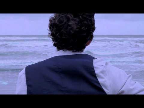 Frank Turner - 'If Ever I Stray'