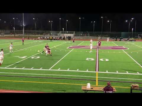 2020 Nov Scarsdale vs The Leffell School 2