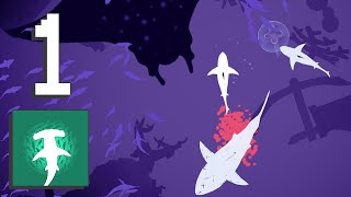 Shoal of fish - Crazy Labs by TabTale screenshot 5