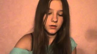 Мои украшения из полимерной глины♥(Привет всем!Меня зовут Аня,мне 12 лет.Это моё первое видео,так что прошу строго не критиковать* Просьба! Подск..., 2014-07-04T00:10:21.000Z)