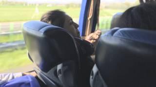 Международные автобусные перевозки ТрансТемпо(, 2014-06-25T08:00:33.000Z)