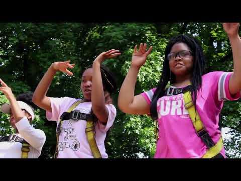 SOS114 Week 2 Music Video