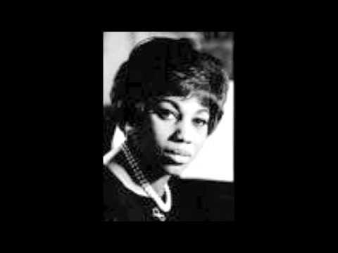Leontyne Price - Salzburg Recital 1981