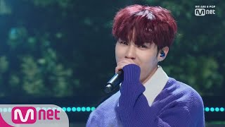 [Seven O'clock - Get Away] KPOP TV Show | M COUNTDOWN 190228 EP.608
