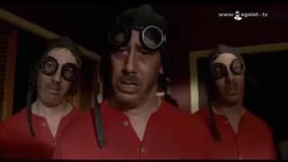 Смотреть Комедии Короткометражки   Короткометражные фильмы фантастика, мелодрама, боевики, ужасы 55