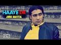 Jubin Nautiyal's New Song Haaye Dil Out Now