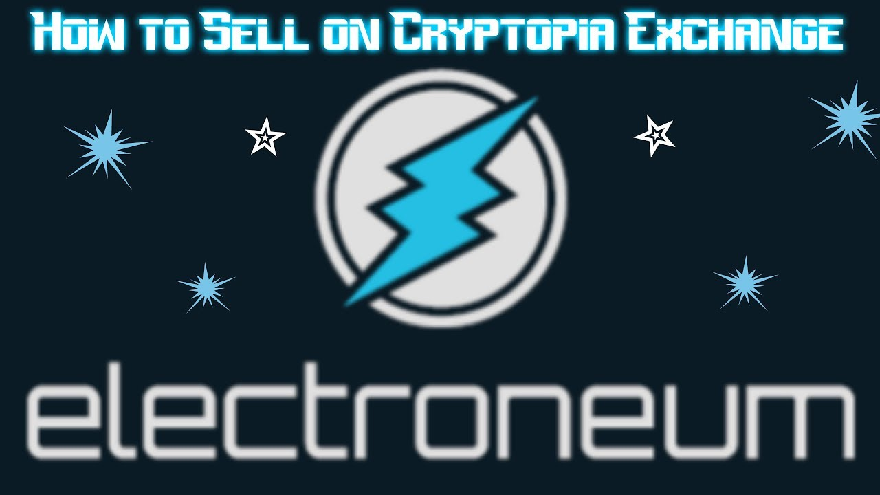 how to buy electroneum with bitcoin