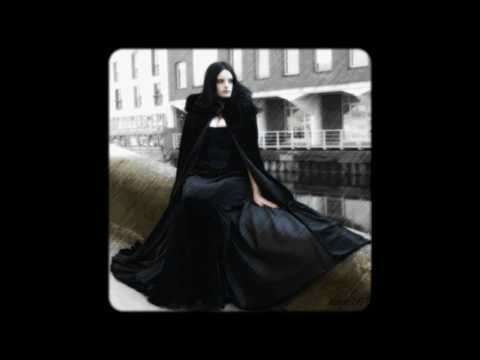 Lyriel - Like a feather in the wind (HD)