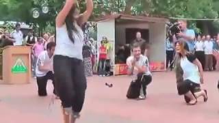 famous-nagin-dance-awesome-must-watch
