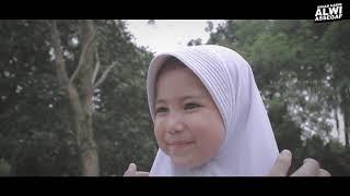 Innal Habib - Cover Alwi Assegaf