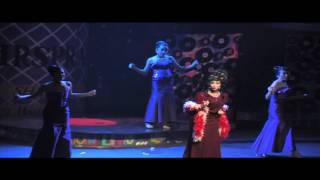 2012 PMU Day 3 (Hairspray, The Musical)