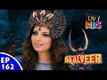 Baal Veer - Episode 162 - Tauba Tauba's Unique Solution