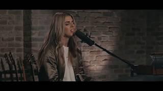 Taya Smith & Brooke Ligertwood NEW SONG 2018 (New Wine)