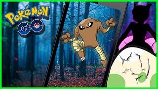 POKEMON GO - THE STRONGEST POKÉMON & BEST XP SPOT - Pokémon Go Gameplay, Vlog & Funny Moments